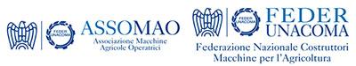 associazioni-400-2018-1