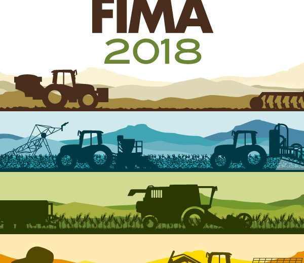 fima-agricola-2018