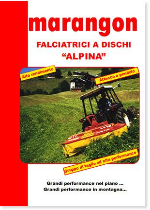 depliant-alpina