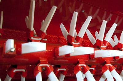 marangon-falciatrici-condizionatore-a-flagelli-01