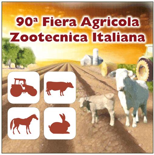 fiera_agricola_a_montichiari