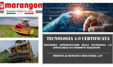 tecnologia-4